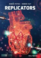Replicators PDF