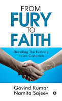 From Fury to Faith PDF