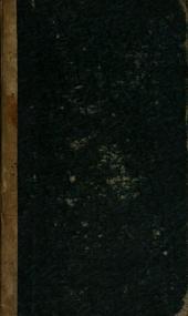 Le jardin des racines grecques, mises en vers français: avec un traité des prépositions et autres particules indéclinables, et un recueil alphabétique de mots français tirés de la langue grecque, soit par allusion, soit par éthymologie. Ouvrage composé