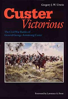 Custer Victorious PDF
