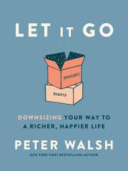Let It Go Book PDF