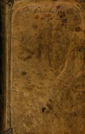 Dictionarium latino-gallicum