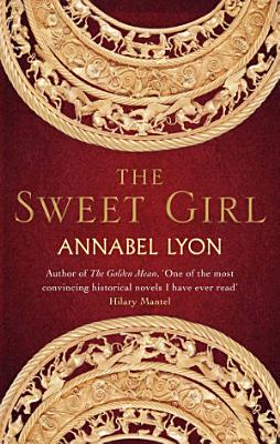 The Sweet Girl PDF