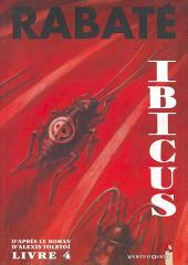 Ibicus -