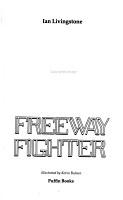 Freeway Fighter PDF