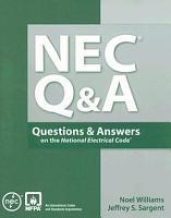 NEC Q and A PDF