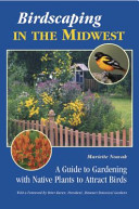 Birdscaping in the Midwest PDF