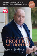 You Too Can Become a Property Millionaire PDF