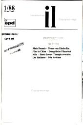 Epd film PDF