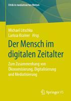 Der Mensch im digitalen Zeitalter PDF