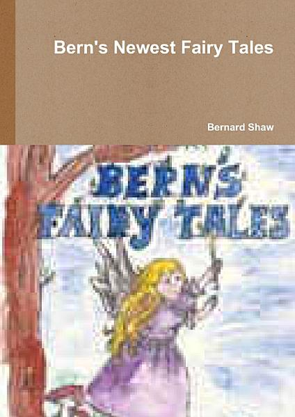 Download Bern s Newest Fairy Tales Book