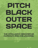 Pitch Black Outer Space PDF