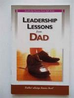Leadership Lessons from Dad PDF