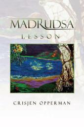 MADRUDSA: Lesson