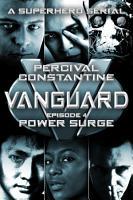 Vanguard  4  Power Surge PDF