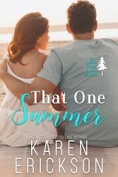 That One Summer PDF