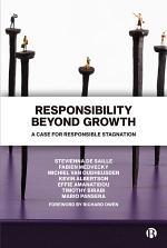 Responsibility Beyond Growth
