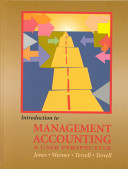 Introduction to Management Accounting and EBiz Package PDF