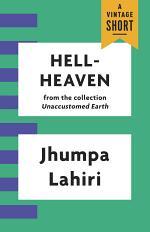 Hell-Heaven