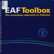 EAF Toolbox PDF