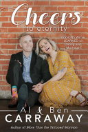 Cheers to Eternity Book