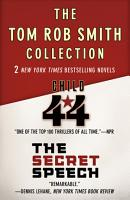 Child 44 and The Secret Speech PDF