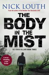 The Body In The Mist Book PDF
