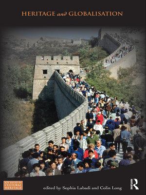 Heritage and Globalisation