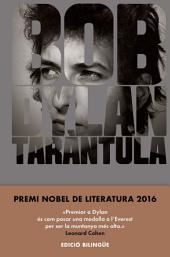 Taràntula (edició en català)