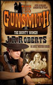 The Bounty Women