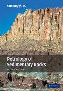 Diagenesis In Sediments And Sedimentary Rocks 2