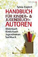 Handbuch f  r Kinder  und Jugendbuchautoren PDF