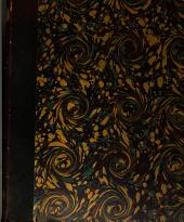 Histoire du Théâtre-lyrique 1851-1870