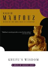 Khufu's Wisdom