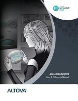 Altova   UModel   2013 User   Reference Manual PDF