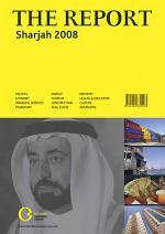 The Report: Sharjah 2008