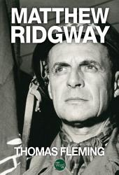Matthew Ridgway