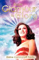 From Glamour to Glory PDF