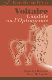 Candide, ou l'Optimisime