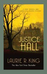 Justice Hall Book PDF