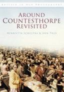 Around Countesthorpe Revisited