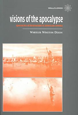 Visions of the Apocalypse