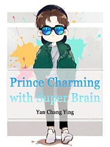 Prince Charming with Super Brain PDF