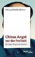 Chinas Angst vor der Freiheit PDF
