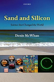 Sand and Silicon Book