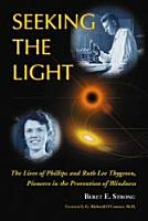 Seeking the Light PDF