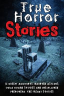 True Horror Stories PDF