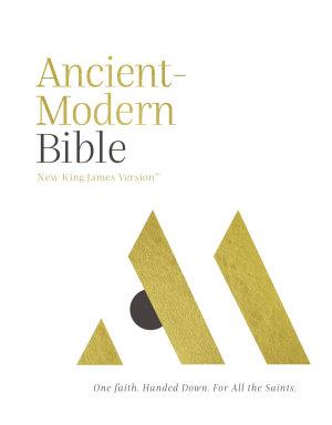 NKJV  Ancient Modern Bible  Ebook PDF