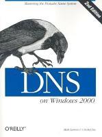 DNS on Windows 2000 PDF