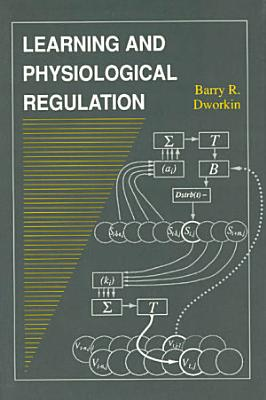 Learning and Physiological Regulation PDF